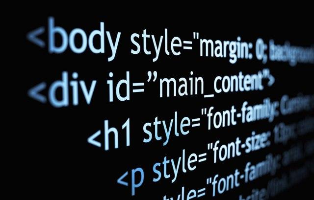 blog_learn_to_code_art